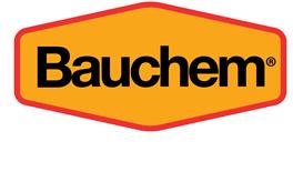 Logo Bauchem